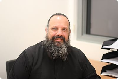 Christos Michaelides